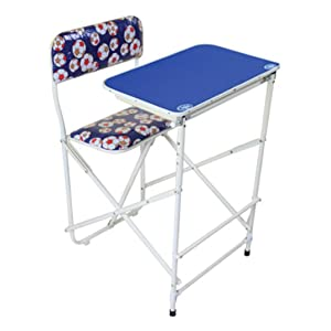 Kid 39 S Furniture Buy Kids Furniture Online At Low Prices In India Amaz