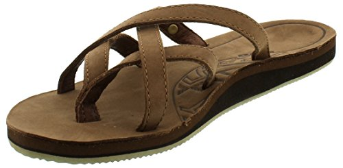 teva-olowahu-flip-flops-ladies-leather-brown-flip-flops-brown-bison-561-4-uk-37-eu