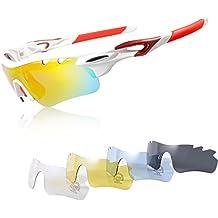 c6c234f64ef4e6 lzndeal 1  3 de  5  10Pcs 1  3  5  10Pcs Eclipse solaire Lunettes de  protection en plastique Protégez les yeux ISO Certifié CE Verre de soleil  de regarder ...