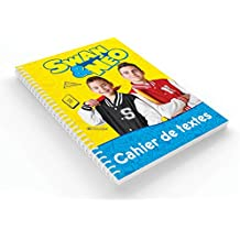 Swan & Néo - Cahier de textes 2020-2021