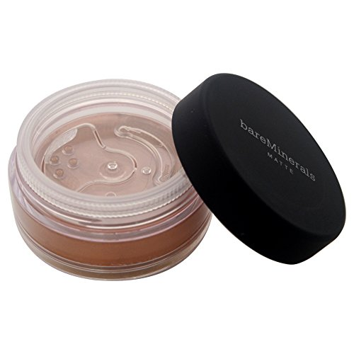 bareminerals-matte-spf-15-foundation-with-click-lock-go-sifter-tan-by-bare-escentuals
