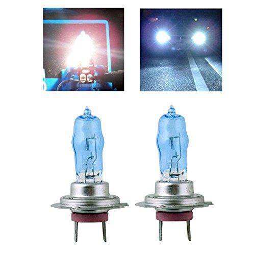 calistouk-2x-6000k-12v-super-white-car-driving-hod-xenon-bulb-headlight-100w-stylish-design-cool-loo