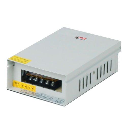 CP Plus 4 Camera CCTV Power Supply