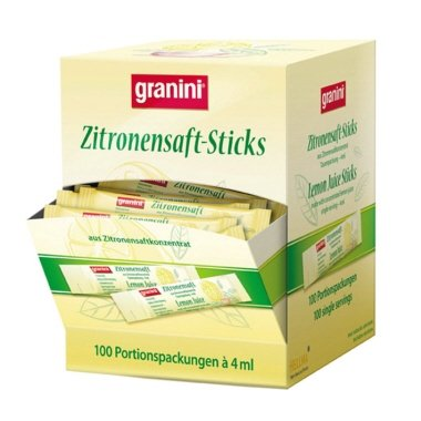 granini-zitronensaft-sticks-70000016-4ml-100-stpack