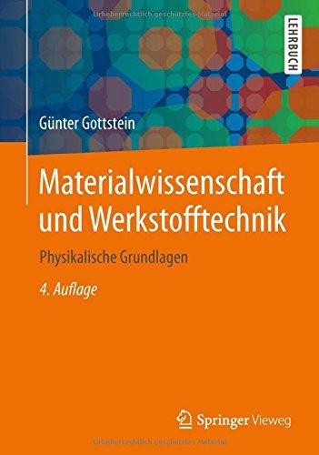 pkwklimatisierung physikalische grundlagen und technische umsetzung vdibuch
