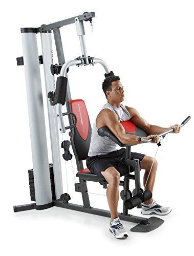 Weider-8700-Multi-Gym