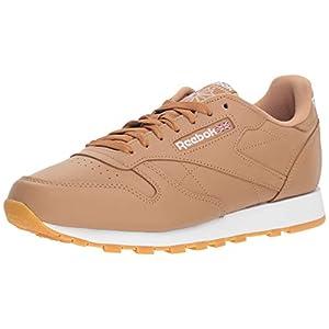 41sD4cJ2JDL. SS300  - Reebok Men's Cl Leather Ripple Trail Sneaker