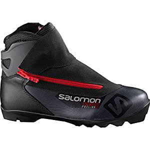 Salomon Escape 6 Prolink 17/18