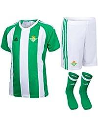2f4c7770f8 adidas - Real Betis Balompié - 2015 16 Minikit