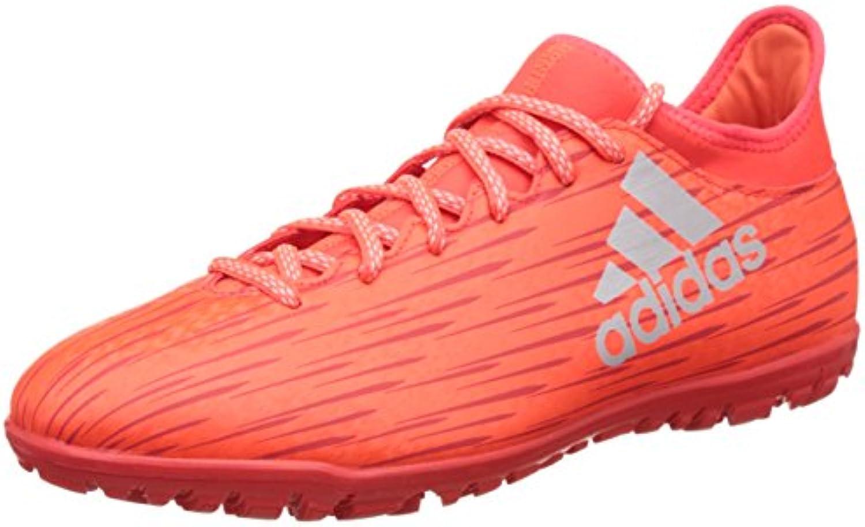 adidas x 16,3 tf, hommes hommes hommes & eacute; chaussures de foot b01flgxj0u parent c88e52