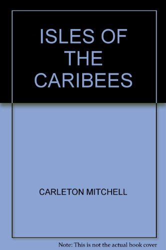 isles-of-the-caribees