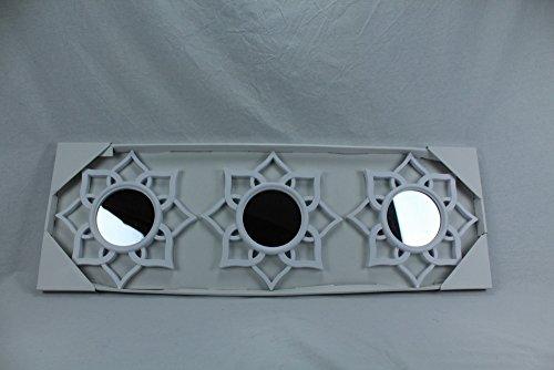 DonRegaloWeb-Set-de-3-espejos-de-melamina-con-forma-de-sol-en-color-blanco