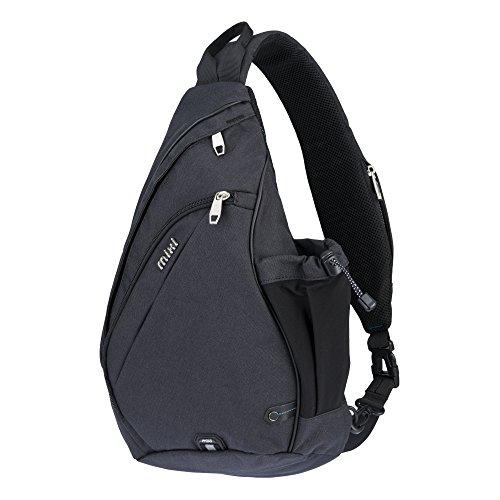 body-bag-mixi-polyvalent-sling-cross-epaule-sac-a-dos-ecole-sports-de-plein-air-voyage-rucksack-noir