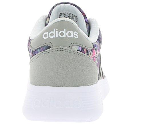 adidas AW3836 Scarpe Sportive Donna Bianco (Ftwbla/Onicla/Plamat)