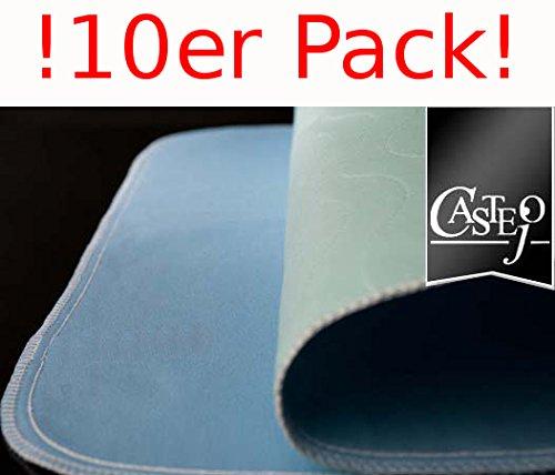 inkontinenzunterlage-10er-pack-grn-blau-oblau-wei-90x75cm-von-castejo-wiederverwendbar-waschbar-inko