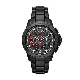 Reloj Michael Kors para Unisex MK8529