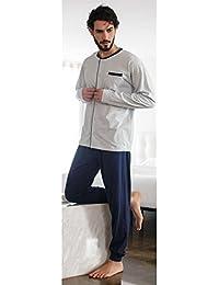 KLER - Pijama Hombre Hombre