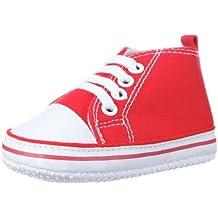 Playshoes s - Zapatillas sin cordones