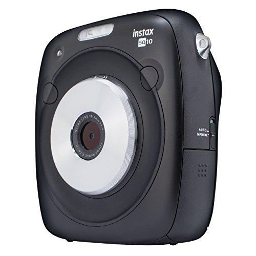 Fujifilm Instax Square SQ 10