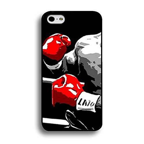 Boxing Iphone 6/6s 4.7 (Inch) Case Premium Design Boxing Phone Case Cover for Iphone 6/6s 4.7 (Inch) Fight Cool Color232d