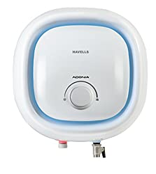 HAVELLS ADONIA 5 STAR WATER HEATER (15 LITRE)