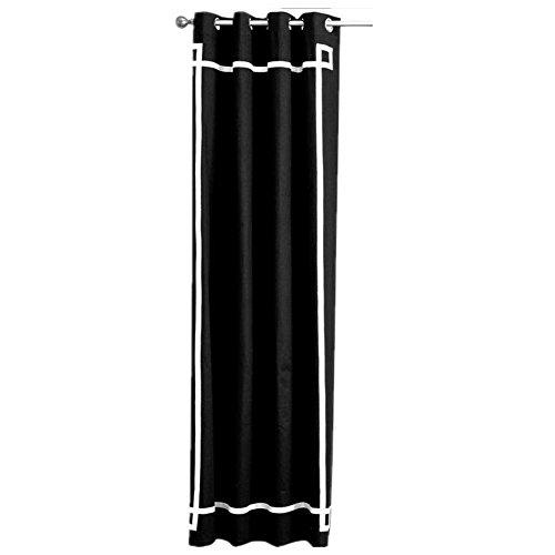 tende-di-blackout-di-alta-qualita-per-lo-schermo-della-stanza-di-soggiorno-screening-delle-finestre-