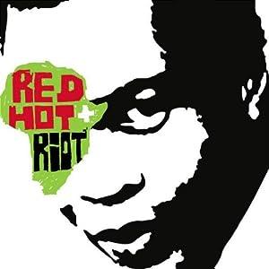 "Afficher ""Red Hot + Riot"""