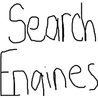 Search Engine Links