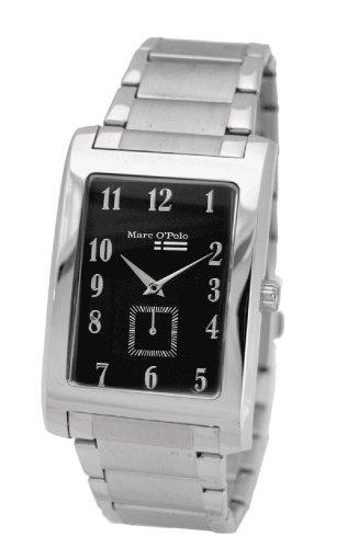 Marc OPolo TIME Herrenarmbanduhr 4205201