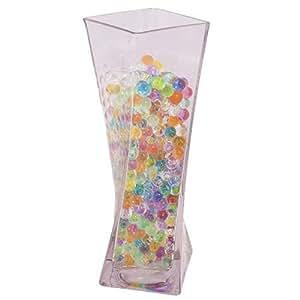 Expanding Gel Aqua Beads (5, Multi)