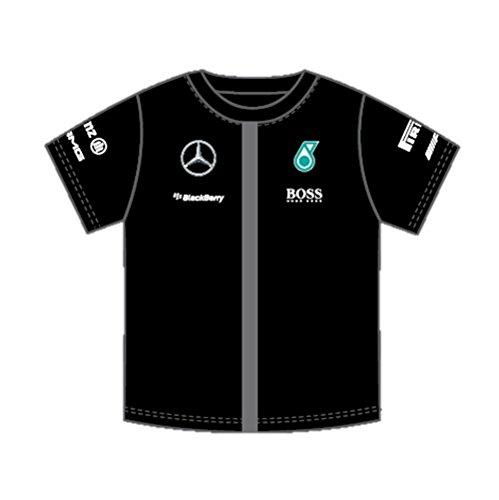 mercedes-amg-petronas-2015-kids-driver-t-shirt-92cm