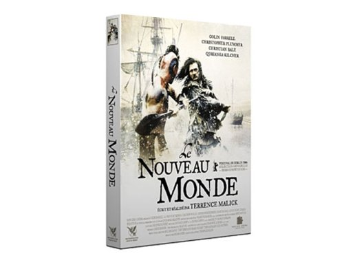 le-nouveau-monde-import-langue-francaise-import-belge