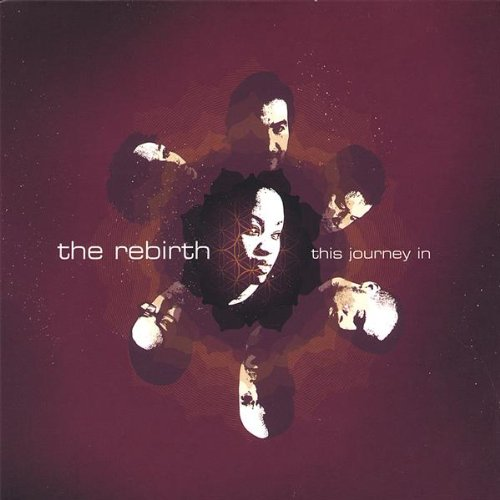 This Journey in (Cd Edit)
