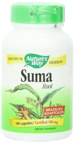 suma-root-100-capsules