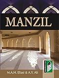 Manzil (Pkt.)(English/Arabic)(PB)