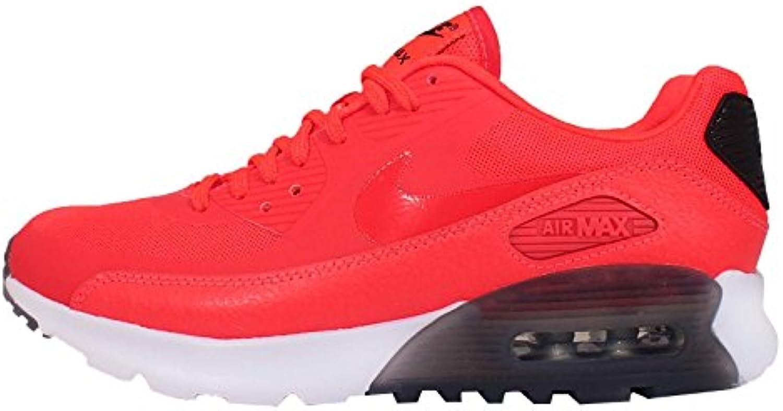 Nike Air Max 90 Ultra BR 725222 404