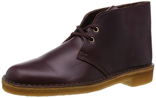 clarks-originals-desert-boot-mens-leather-boots-wine-445-eu