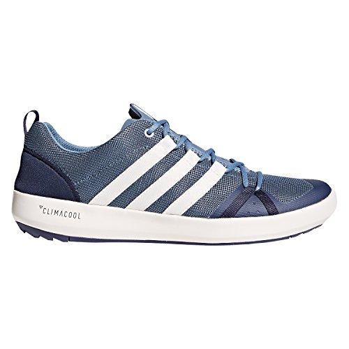 Adidas Sportschuhe Climacool Test 2020 ???? ▷ Die Top 7 im