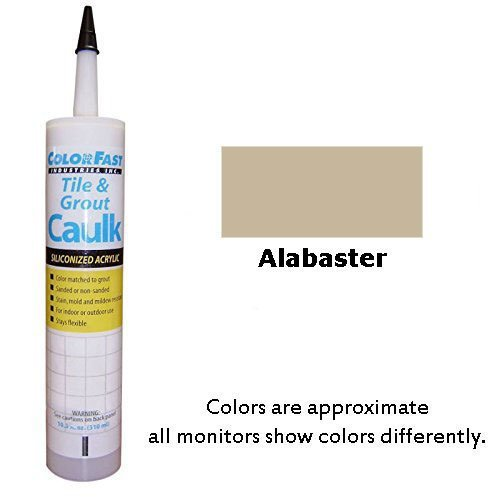 color-fast-colored-caulk-to-match-hydroment-sanded-20-colors-available-alabaster-by-colorfast-ind