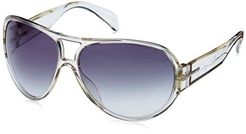 giorgio-armani-ga-764-s-wayfarer-sonnenbrille-clear-crystal-frame-dark-grey-gradient