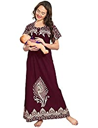 f305ad4da7 L Maternity Clothing  Buy L Maternity Clothing online at best prices ...
