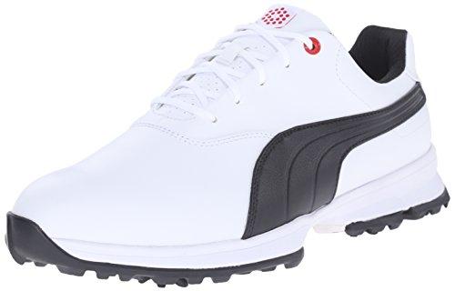 Puma Golf Ace Scarpe da Golf