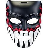 WWE Demon Finn Balor Mask (Mattel DJT59)