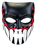 WWE Demon Finn Balor Mask (Mattel DJT59)