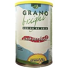 Granovita Grano Bright Instantánea ...