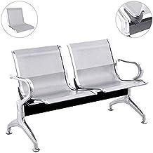 Amazonfr Chaise D Attente