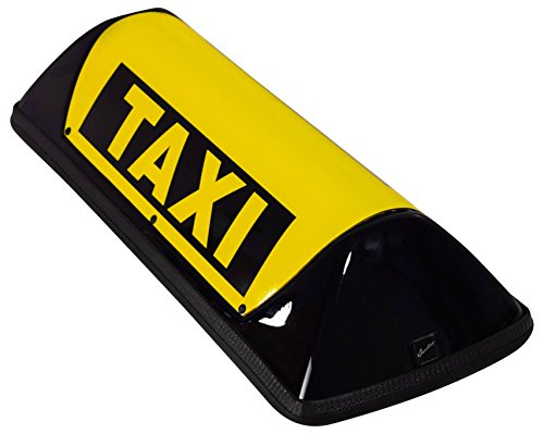 taxi-schild-barclay-baby-taxi-dachzeichen-taxi-zeichen-dachschild-mit-led-magnet-schwarz