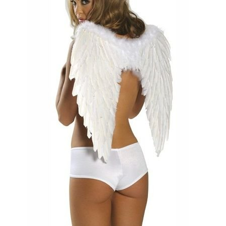 alas-blancas-angel-para-disfraz-ms-lingerie