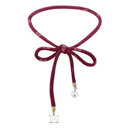 anazoz-ras-du-cou-chaine-extensif-choker-letter-h-perle-bowknot-collier-or-rouge-pour-femme-filles
