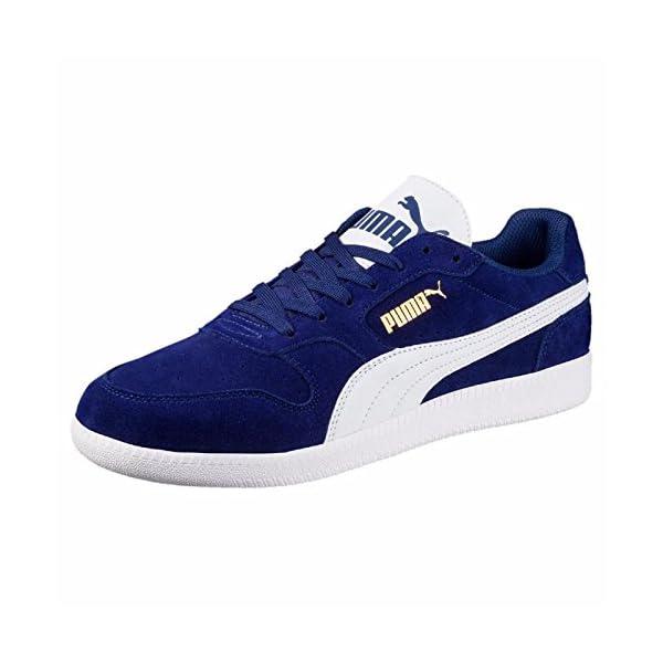 Puma-Unisex-Icra-Trainer-Sd-Sneakers